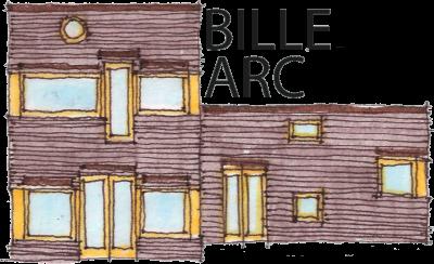 Bille Arc